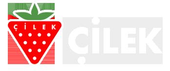 Cilek